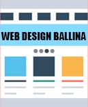 Web Design Ballina